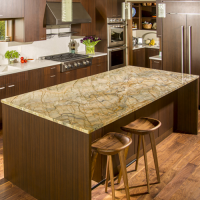quartzkitchencountertop.jpg