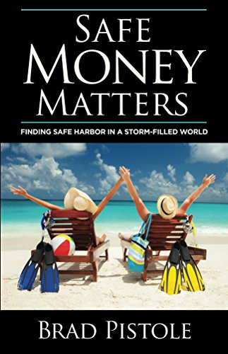 Safe Money Matters'
