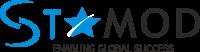 Stamod Engineering Solutions Logo