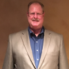 Gary Bunnewith Joins Precision Coating Company of Hudson, MA'