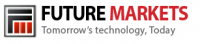Future Markets, Inc Logo