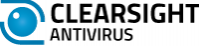 Clearsight Antivirus Logo