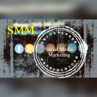 Social Media Marketing Denver