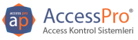 AccessPro Access Control Systems
