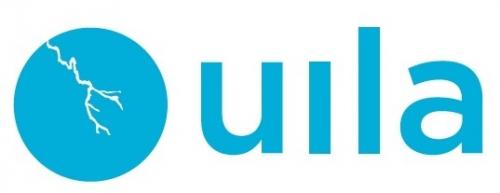 Uila, Inc.'