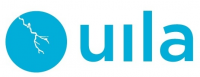 Uila Inc. Logo