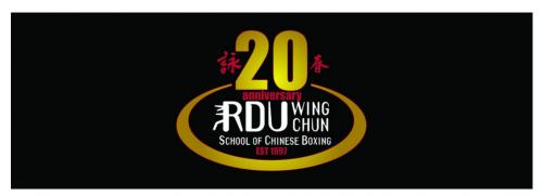 RDU Wing Chun'
