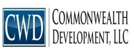 Commonwealth Development'