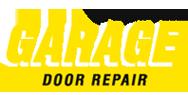 Company Logo For Garage Door Repair Compton'