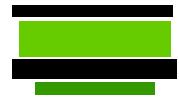 Company Logo For Garage Door Repair New Territory'