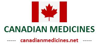 CanadianMedicines.Net'