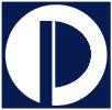 Company Logo For Pinnalce Infotech'