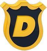 DDoS Protection'