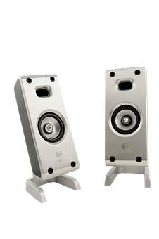 Multimedia Speaker'