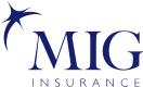 Company Logo For Mig Insurance'