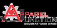 Apparel Junction Logo