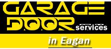 Company Logo For Garage Door Repair Eagan'