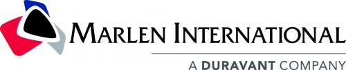 Company Logo For Marlen International'