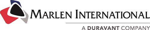 Company Logo For Marlen International'