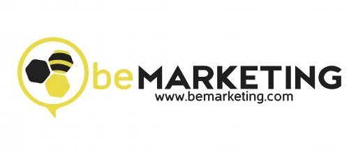 Company Logo For BeMarketing'