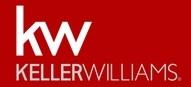 Keller Williams Realty'