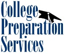College Preparation Services