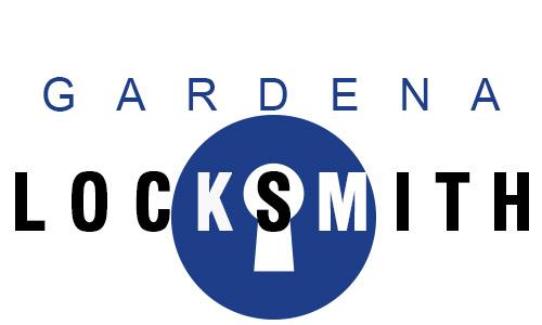 Company Logo For Locksmith Gardena'