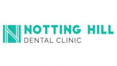 Company Logo For Notting Hill Dental Clinic'