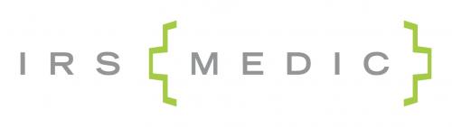 IRS Medic: Parent & Parent LLP'