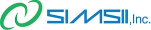 Company Logo For Simsii, Inc.'