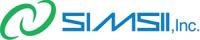 Simsii, Inc. Logo