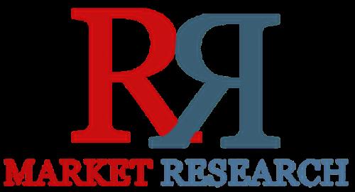 Company Logo For ReportsAndReports'