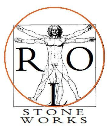 Company Logo For DaVinci Stone Works'