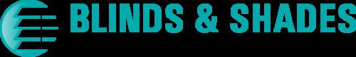 Company Logo For Santa Monica Blinds & Shades'