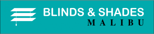 Company Logo For Malibu Blinds & Shades'