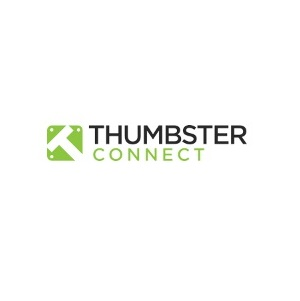 Company Logo For Thumbster Connect'