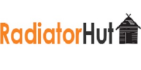 Radiator Hut Logo