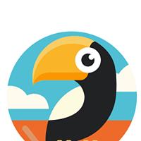 Company Logo For LittleBird'