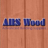 Company Logo For ABS Wood'