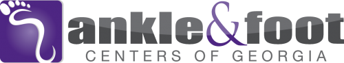 Company Logo For Ankle & Foot Centers of Georgia'