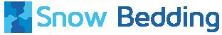 Company Logo For SnowBedding.com'