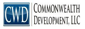 Commonwealth Development LLC'