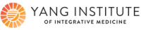 Yang Institute of Integrative Medicine Logo