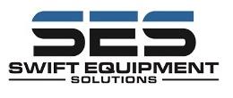 Company Logo For Swift Equipment Solutions'