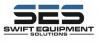Swift Equipment Solutions