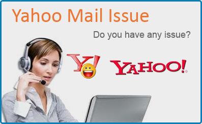 Company Logo For Yahoo Customer Service Phone Number'