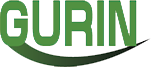 Gurin Products, LLC Logo