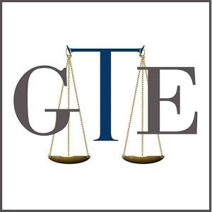 Company Logo For Law Offices Geoffrey T. Einhorn, LLC'