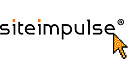 SITEIMPULSE logo'