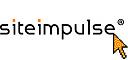 SITEIMPULSE Logo